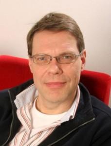 Jan Lelie