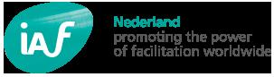 LOGO IAF-Netherlands